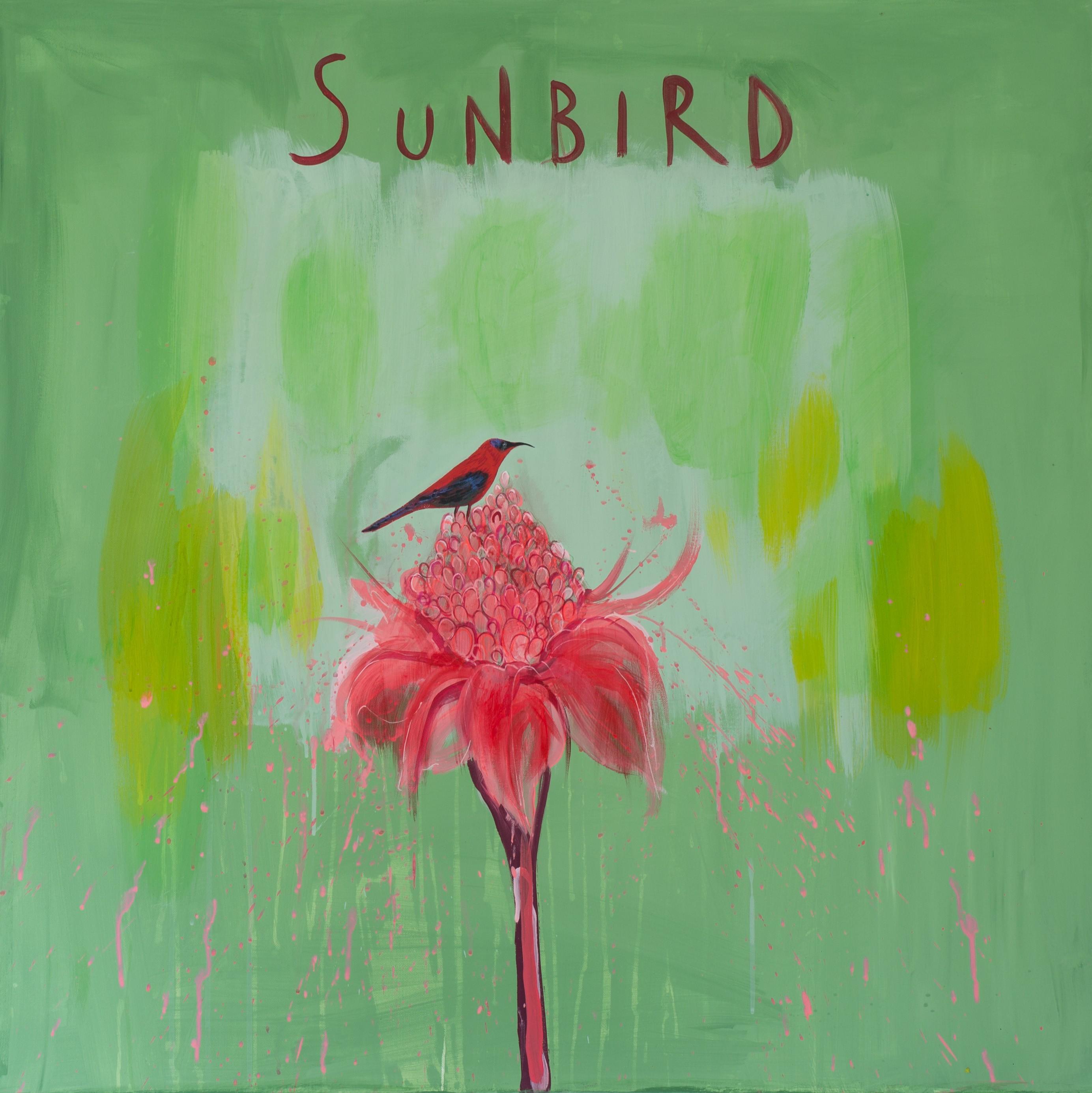 HAXBY_CLARE_Sunbird