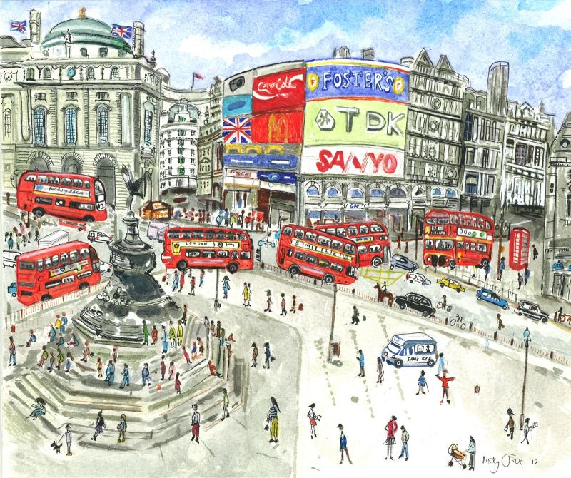 New piccadilly for printers copy