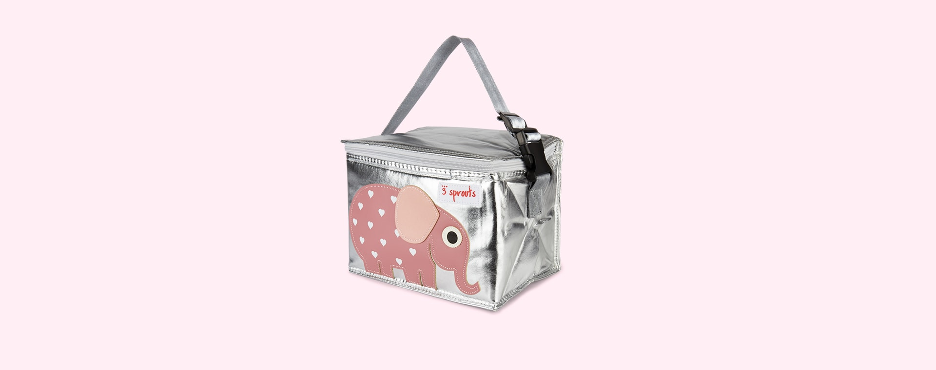 3-sprouts-elephant-lunchbox-pink-1920x760_01