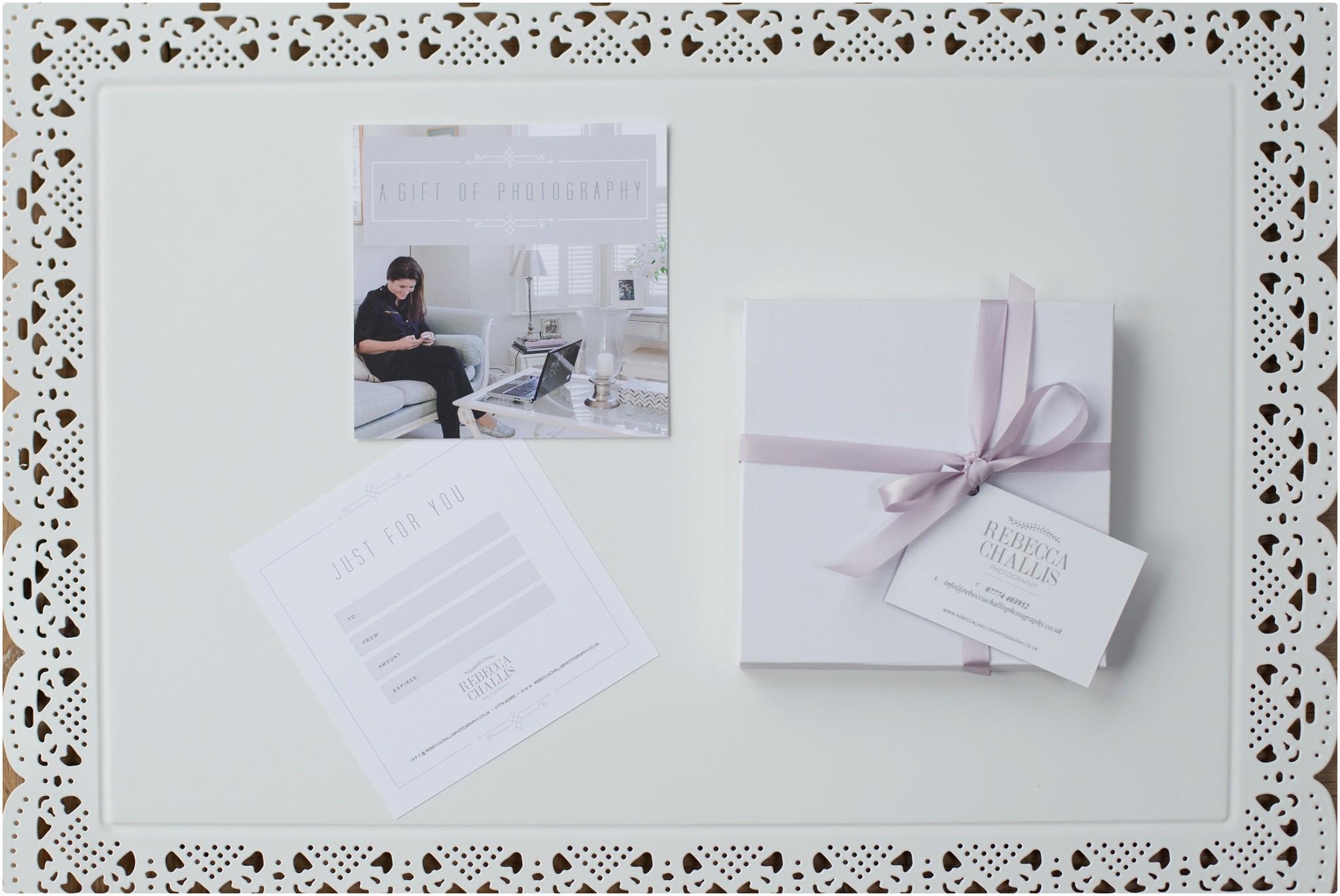 gift-vouchers-004b2_web