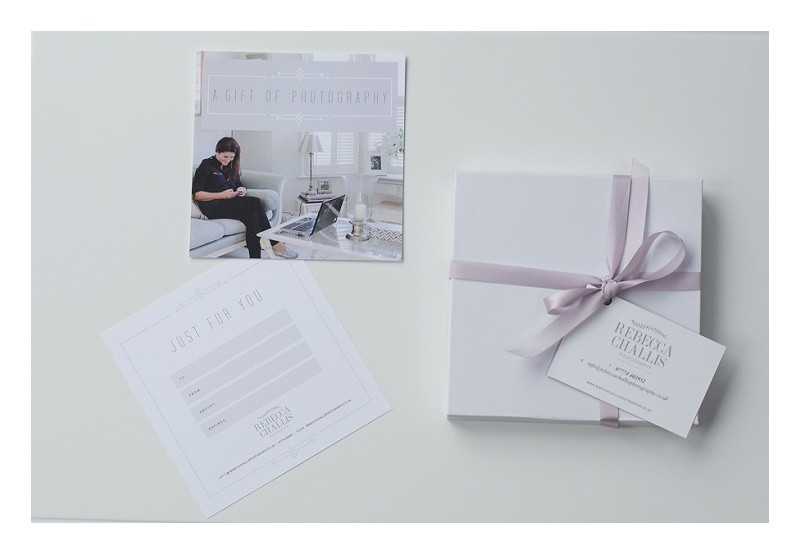 gift-vouchers-008b2_web