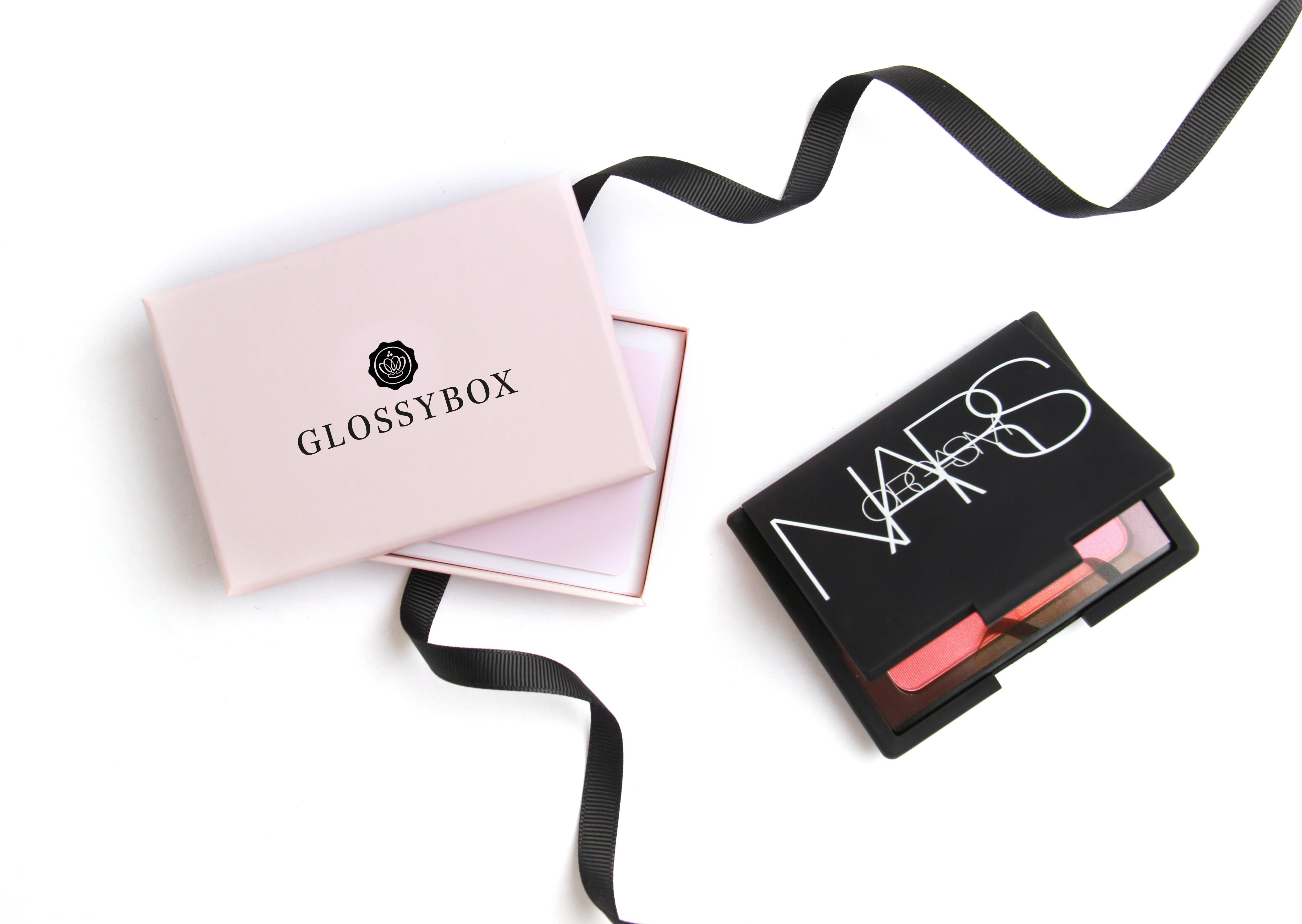 glossybox-gift-card-nars-2