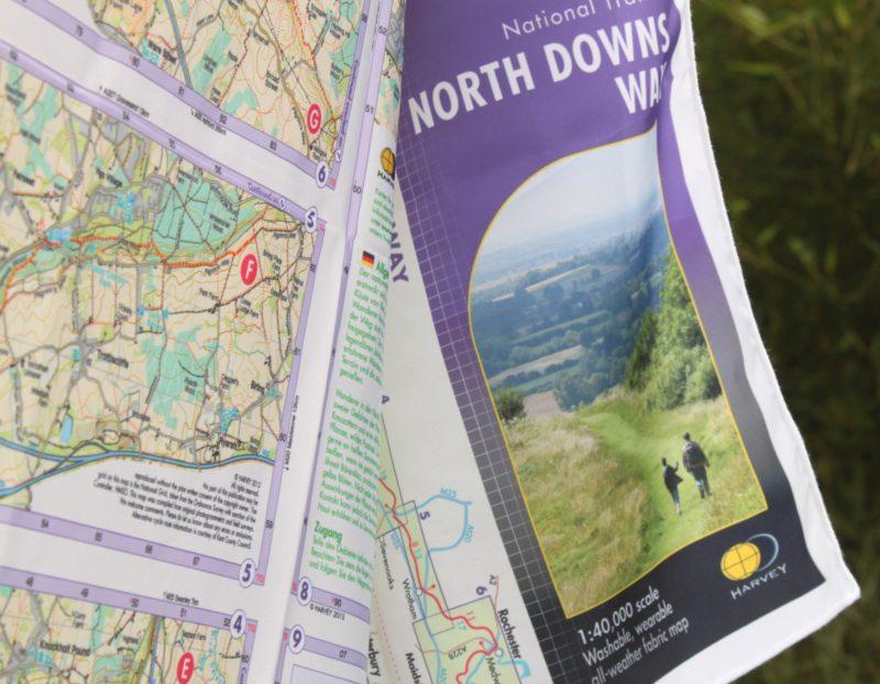 North-Downs-billowing-e1468446550634