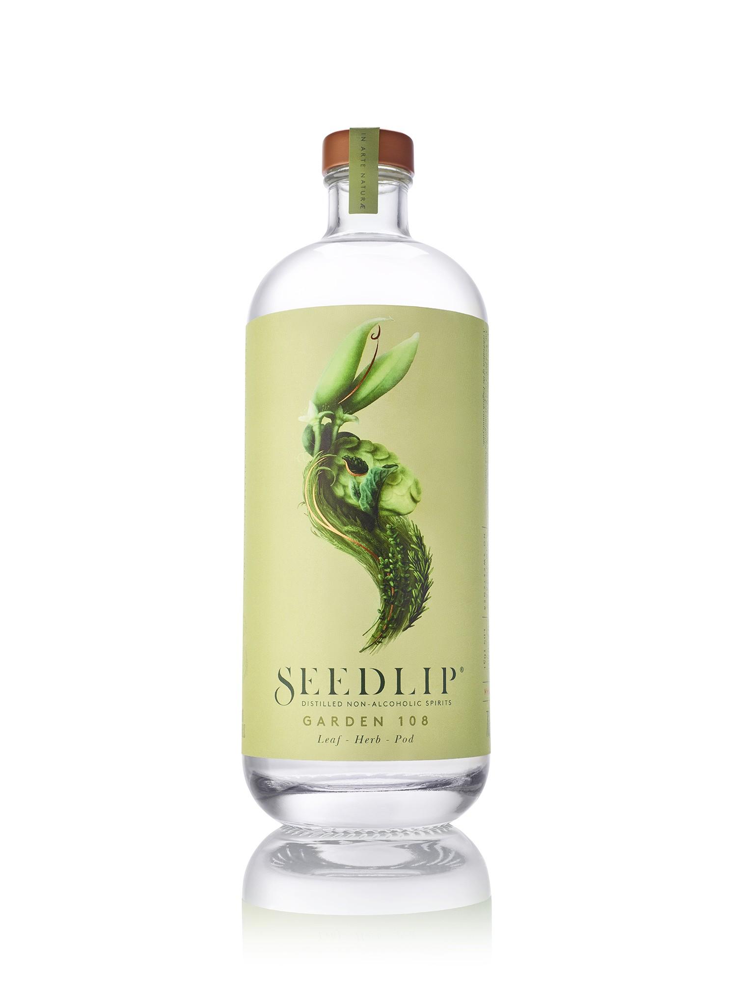 seedlip-garden-108-bottle_cut_out_w4