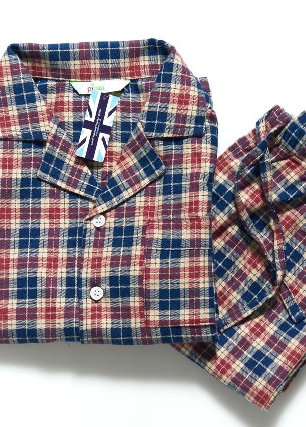 boys-brushed-cotton-pyjamas-os-2