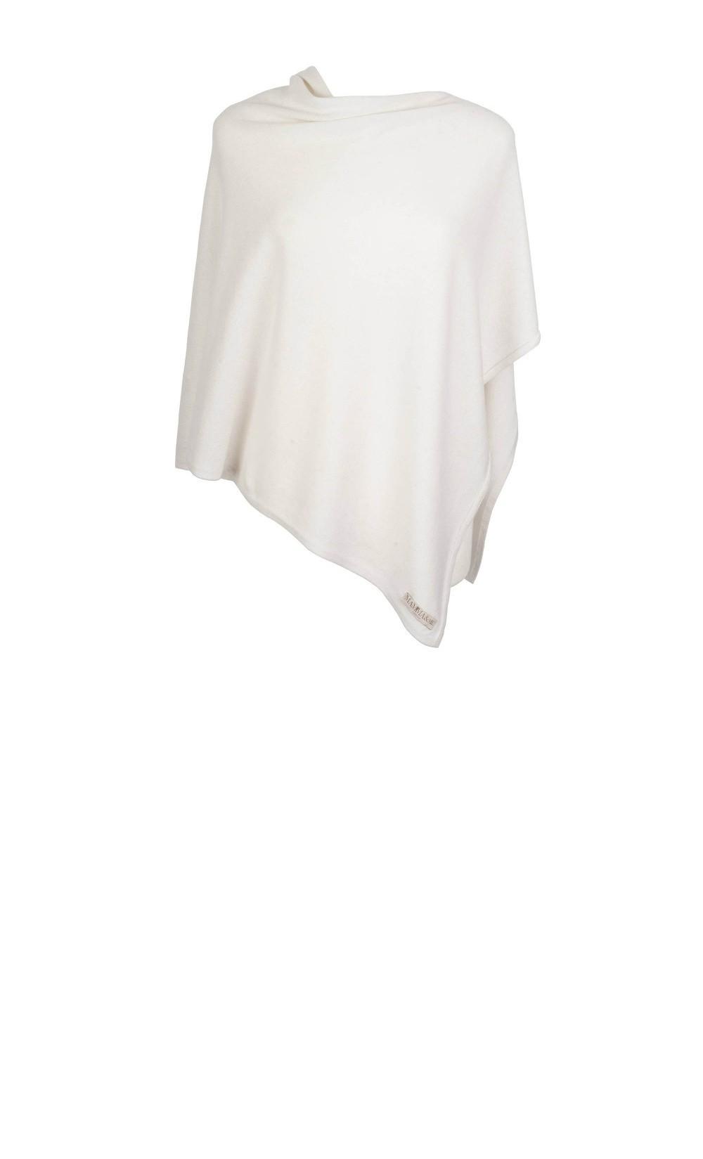 cashmere-poncho-winter-white-2
