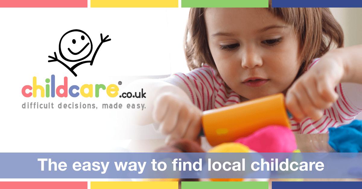 dp_childcare_facebook_post_v3_rolling_find