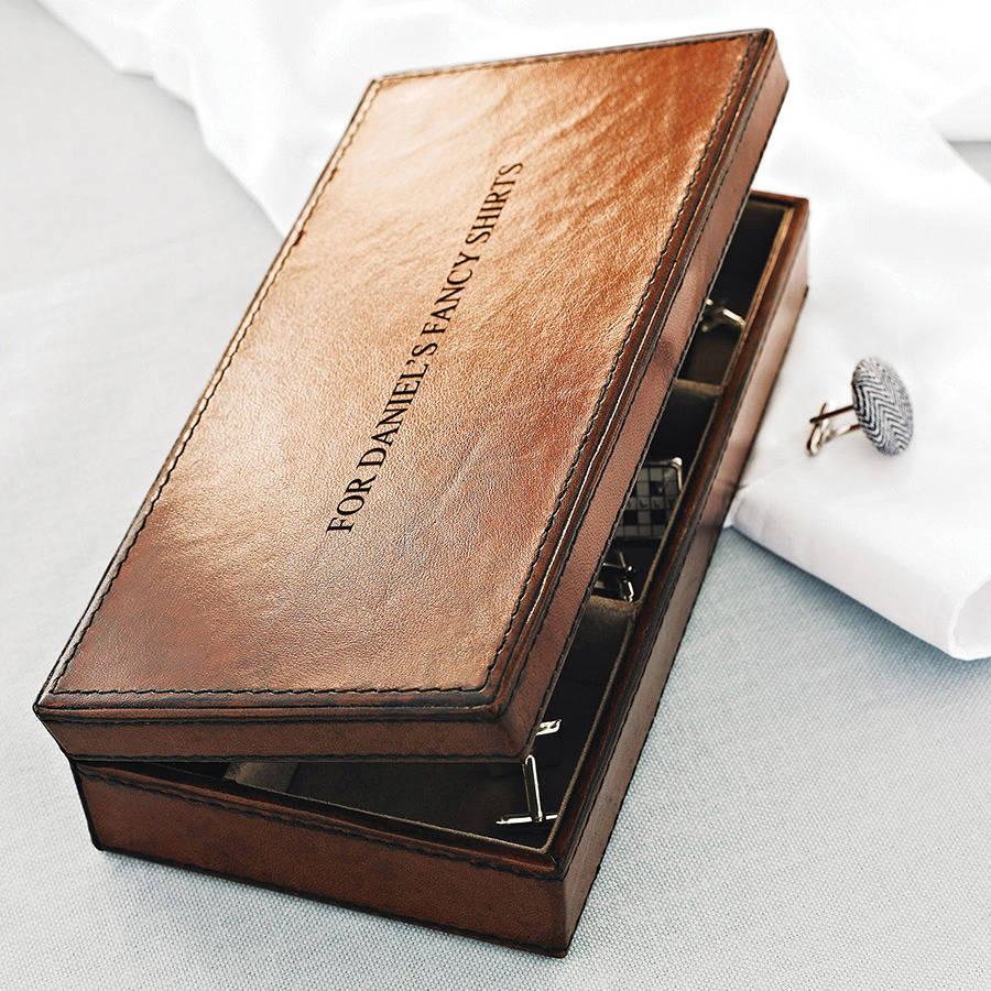 original_leather_cufflink_box