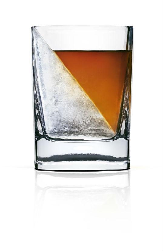 whiskey_wedge_c (1)