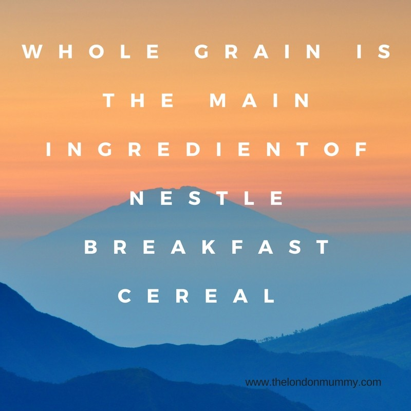 whole-grain-is-the-main-ingredientof-nestle-breakfast-cereal