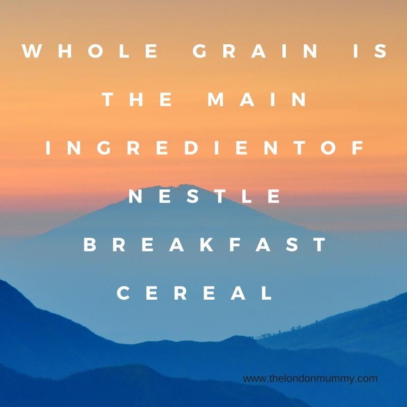 whole-grain-is-the-main-ingredientof-nestle-breakfast-cereal