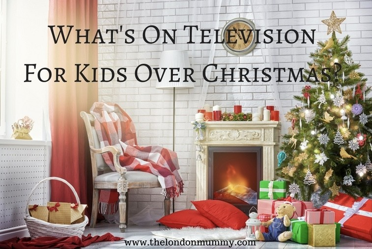 whats-on-television-for-kids-at-christmas