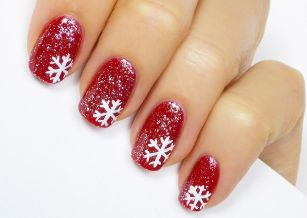 christmas-nail-desings-8_mini