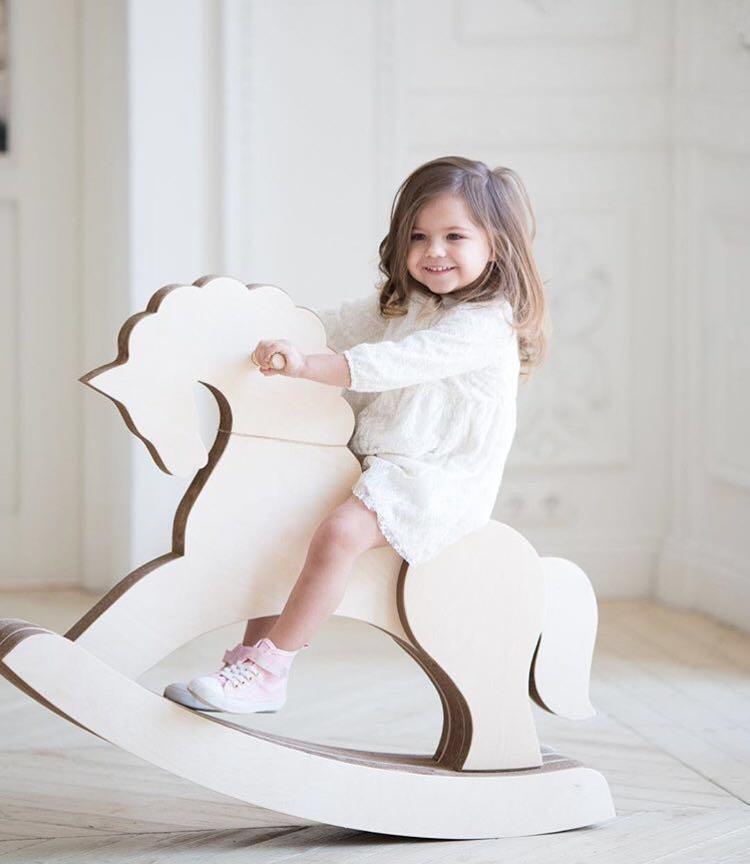 craft-horse-uk_1