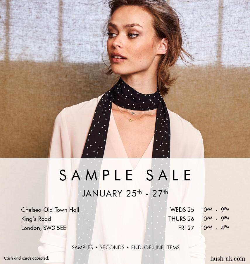january_sample_sale_main_blog