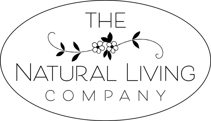 the-natural-living-company-logo-low-res