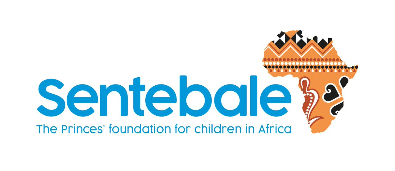 Sentebale Logo
