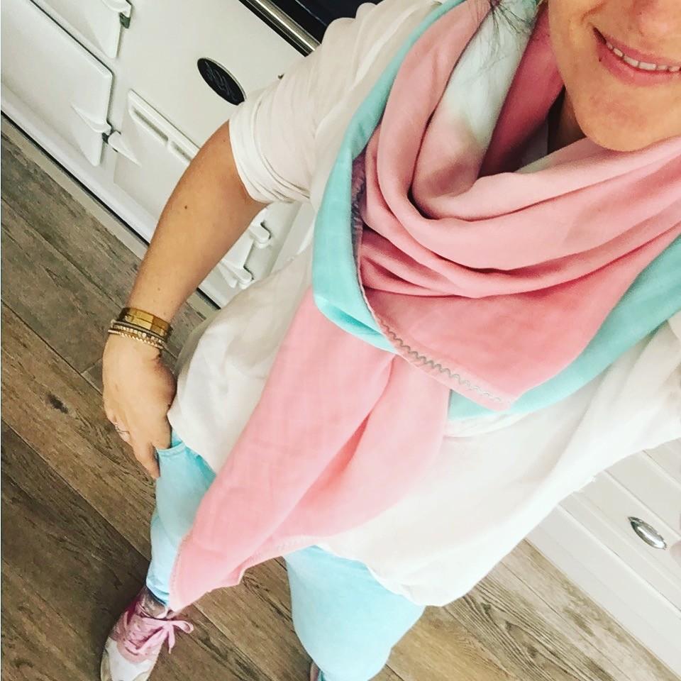 MarloeScarf