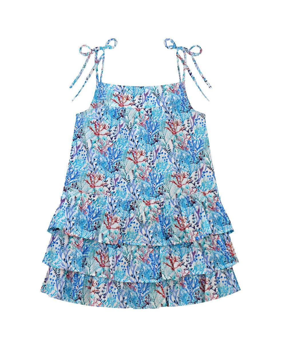 blue_reef_rara_dress_retouched