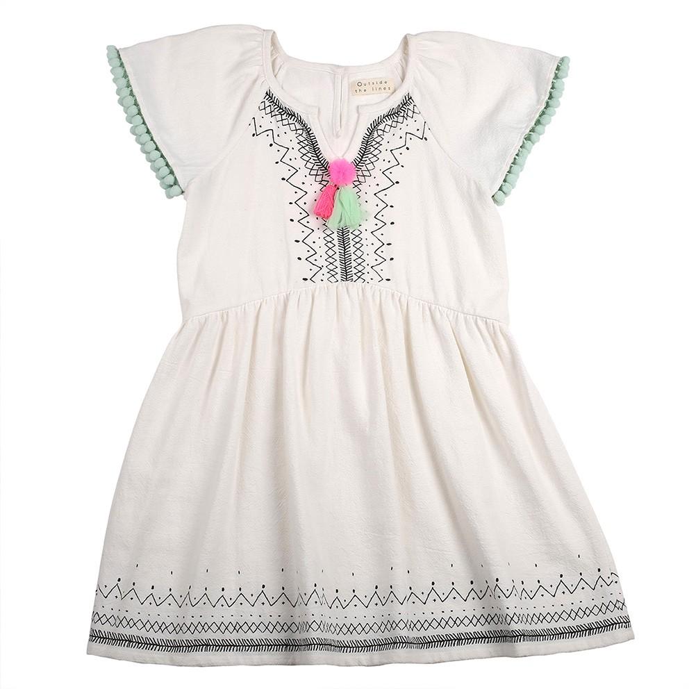 pompom-dress-frontv1