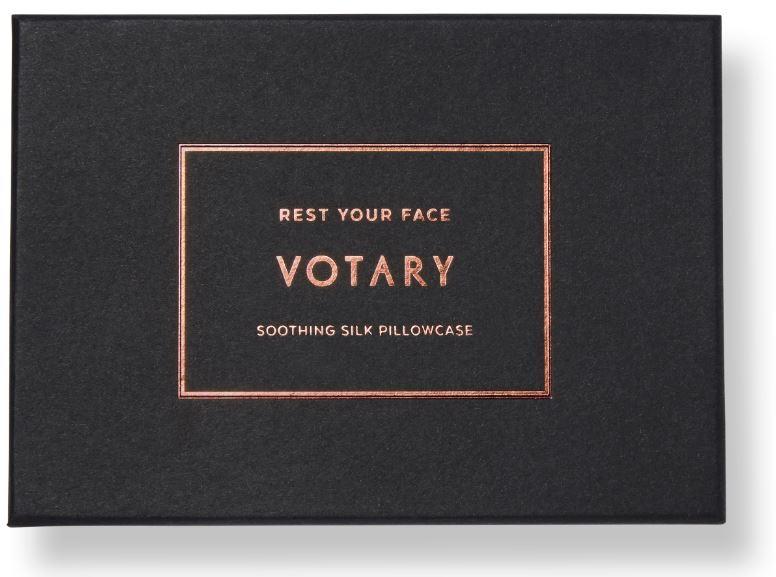Votary