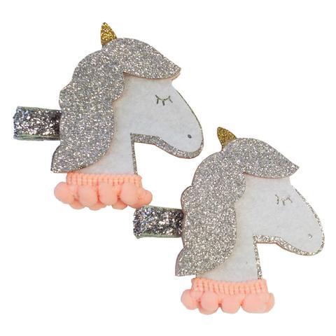 silver_unicorn_alligator_large