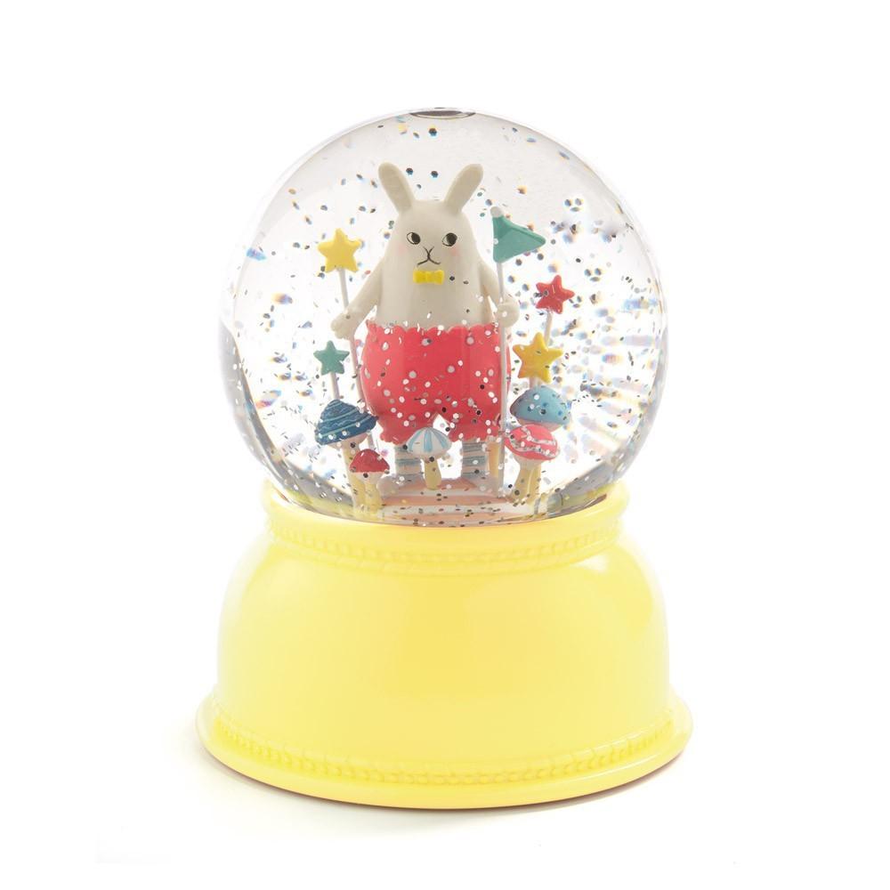little-rabbit-night-light