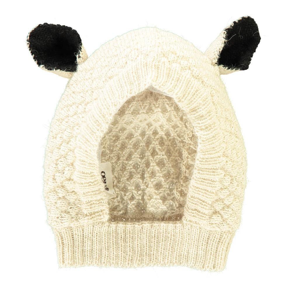 sheep-alpaca-wool-baby-balaclava