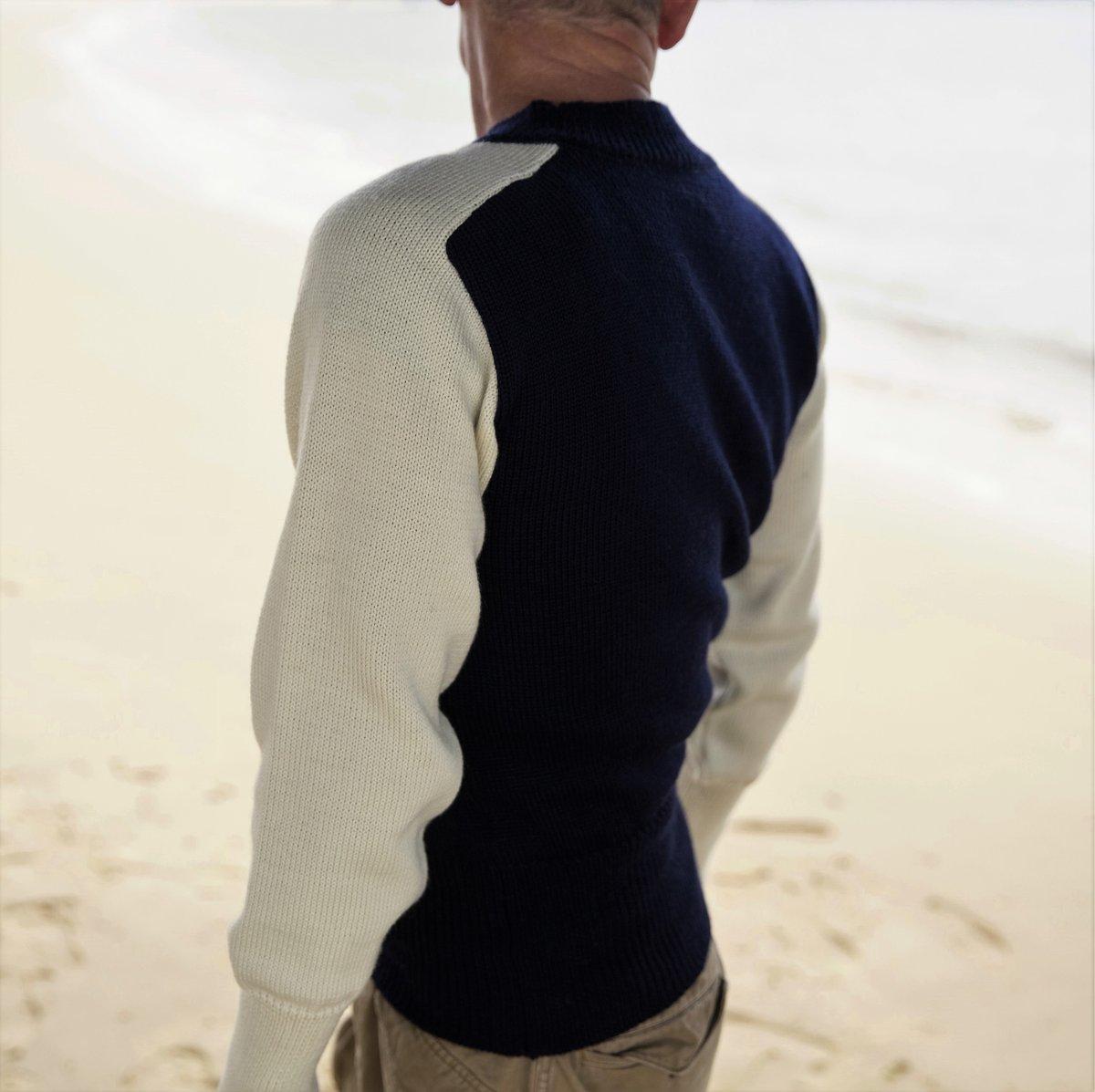 North Sea Clothing
