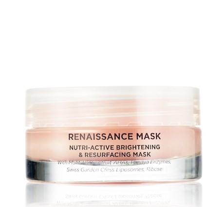Renaissance Mask