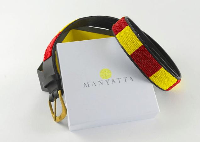 Manyatta
