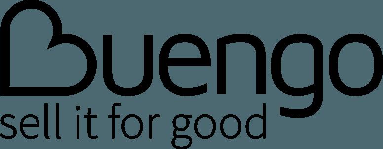 buengo-logo-with-strapline-transparent-background