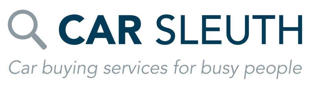 car-sleuth-logo