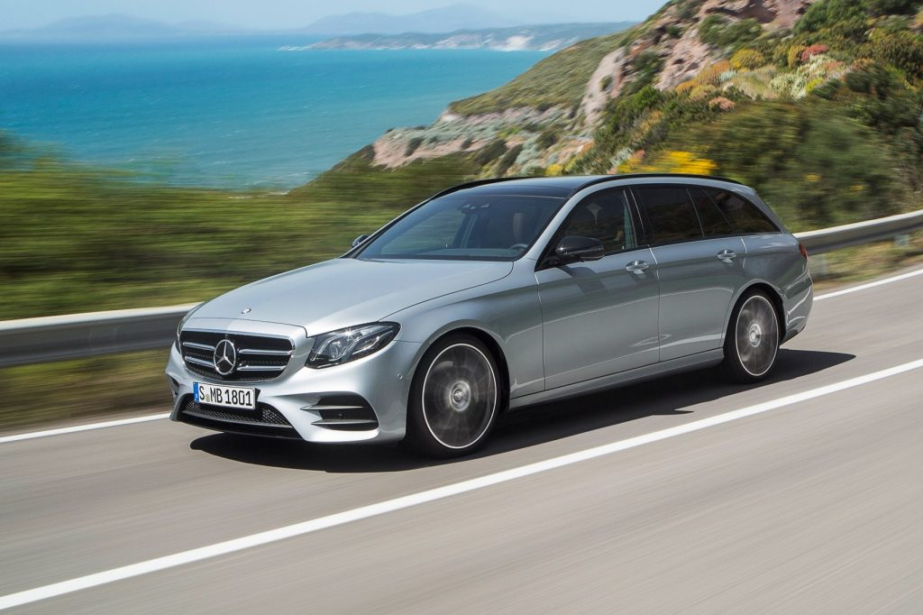 merc-eclass-estate-high-res