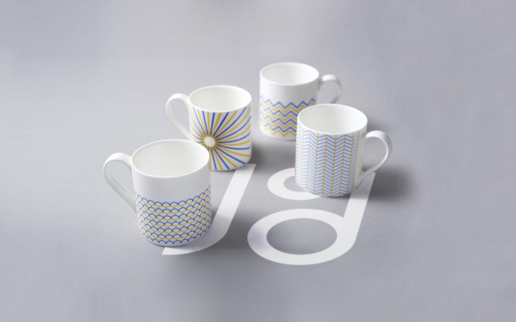 jod-mugs