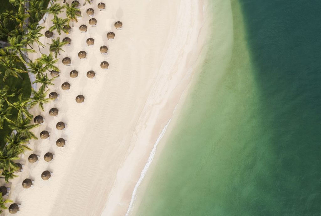 oo_lesaintgeran_resort_beach_aerial_view_small