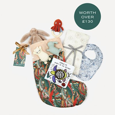 28 Mum Baby Gifts To Buy For Christmas 2020 The London Mummy