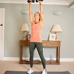 online exercise classes carolines circuits